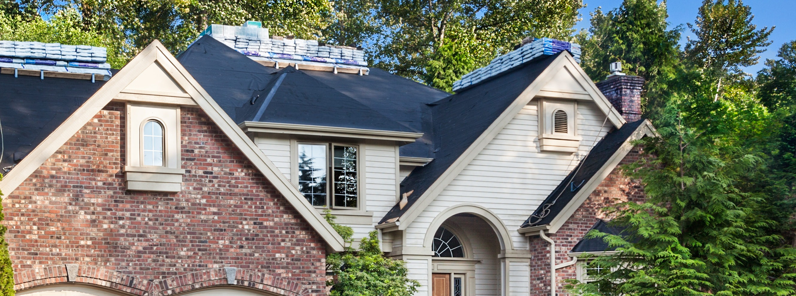 J. King DeShazo Roofing - Richmond Virginia Roofer - Commercial & Residential