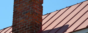 J. King DeShazo Roofing - Roofing Contractor - Commerical and Residential roofing contractor