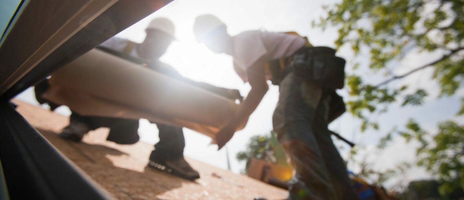 Home Roof Repair J King Deshazo Iii Inc Roofing Company