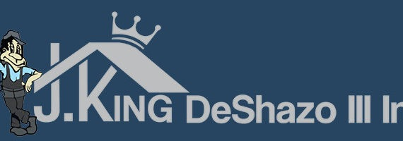 Roofing Roofing Contractor - Commercial - Residential - J.King DeShazo III Inc.