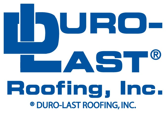 Commercial Amp Residential Roofer J King Deshazo Roofing
